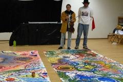 Musik-und-Malerei-5