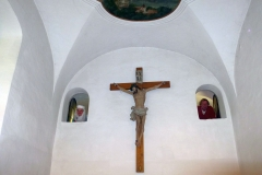 in-der-bürgerlichen-Kilianikirche