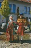 Waldburg-a