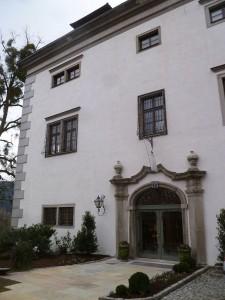 Puchenau_(Schloss_1)