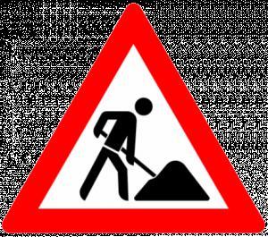 Baustelle-300x265