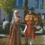 Waldburg - Tag des Denkmals 2019
